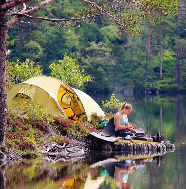 vrbas kamp banjaluka rekavice cjenovnik za kampere